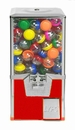 "LYPC Big Pro 20"" Toy Capsule  Vending Machine"