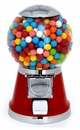 Big Bubble Gumball  Machine - Free Shipping!