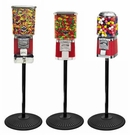Single Head Vending Machines