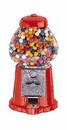 Junior Gumball Machine - Free Shipping!