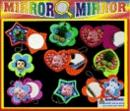 "Mirror Mirror 2"" Toy Capsules 250pcs"