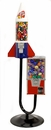 LYPC Mighty Mite Toy Combo J