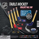 "NHL Table Hockey 2"" Toy Capsules 250pcs"
