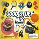 "Good Stuff Mix 2"" Toy Capsules 250pcs"