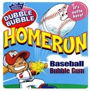 Dubble Bubble Home Run Gumballs 850ct