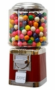 LYPC Classic Gumball Machine Free Shipping!