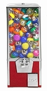 "LYPC Big Pro 25"" Toy Capsule Vending Machine"