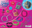 "Girly Mix 2"" Toy Capsules 250pcs"