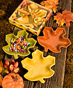 Fall or Autumn Favors