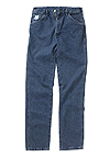 Union Line Five Pocket Jeans - Three Pair