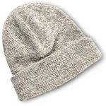 Wigwam Rag Wool knit hat with Gore-Tex liner F4716