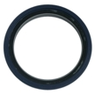 Nissan 32136-01G10 300zx OEM Rear transmission seal