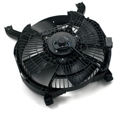 Nissan 300zx OEM A/C Auxiliary Fan - Twin Turbo