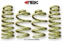 ARK LS1202-0113 GT-S Lowering Springs 13+ Scion FR-S ZN6
