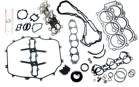 Nissan 350z OEM Engine Gasket Kit (2007+ VQ35HR)