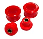Energy Suspension Differential Carrier Bushing Set - Nissan 300zx