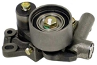 Nissan 300zx OEM Timing Belt Tensioner