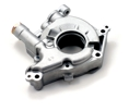 Nissan 350z OEM Oil Pump (2005-2006 MT Rev Up)