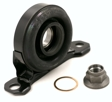 Nissan 300zx OEM Driveshaft Center Carrier Bearing