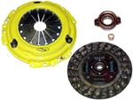 ACT Heavy Duty Clutch Kit - 03-07 Infiniti G35