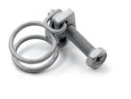 Nissan 300zx OEM Small Heater Hose Clamp