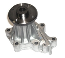 Nissan 300zx OEM Water Pump