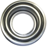 Nissan 300zx OEM Throwout Bearing