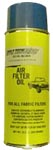 JWT PCOIL-BLUEA Pop-Charger Oil Blue 12.3 Ozspray Can
