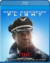 Flight Blu-ray + Digital Copy (NO DVD)