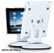 iPadStation for iPad 2