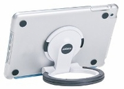 iPad Mini Stand and Mount