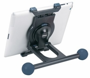 iPad / Tablet adjustable - Ergonomic Stand