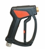 SG40 Easy Pull Spray Gun
