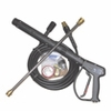 M407 Spray Gun Kits