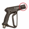 Astra Spray Gun w/KW Coupling