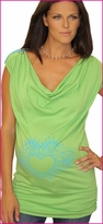 Bump Maternity Unity Top