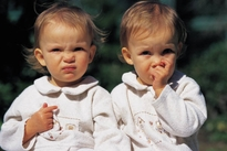 20 Amazing Facts About Twins