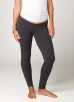 NEW! Ingrid and Isabel Low Rise Maternity Leggings