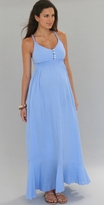 SALE!! 1 in the Oven Maternity Maxi Beach Dress more colors