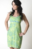 Larrivo Emily Maternity Nursing Dress <b>Worn by Celebs</b>