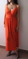 NEW! Marissa Sundress Maternity/Nursing Maxi Dress - more colors!