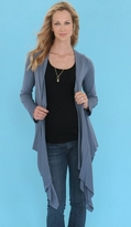 NEW! Mayreau Maternity Cardigan/ Nursing Shawl Wrap  more colors!