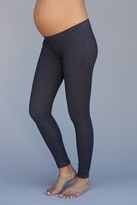 HOT! Mayreau Underbelly Knit Maternity Jeggings