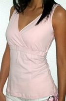 NEW! Original Nursing Bra Tank Top - many colors & sizes!