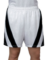 Adult Club Elite Vortex Short Teamwork 4627