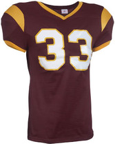Adult Grinder Steelmesh Football Jersey Teamwork 1370