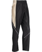 Adult Edge Series Basketball Warm-Up Pant Teamwork 3427