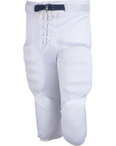 Youth Solid Color Football Pant Teamwork 3313