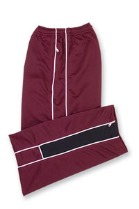 The Men's Contender Pants Game Sportswear-610