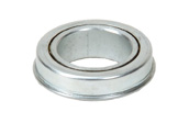 Garage Door Bearings